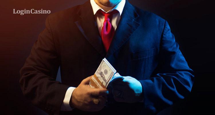Лотерейный рынок стал предметом разбирательства госструктур в Украине