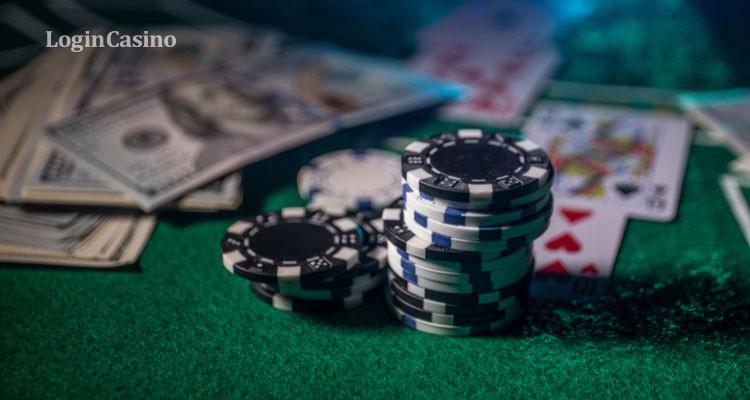 Tigre de Cristal – казино-курорт в России остался без исполнительного директора