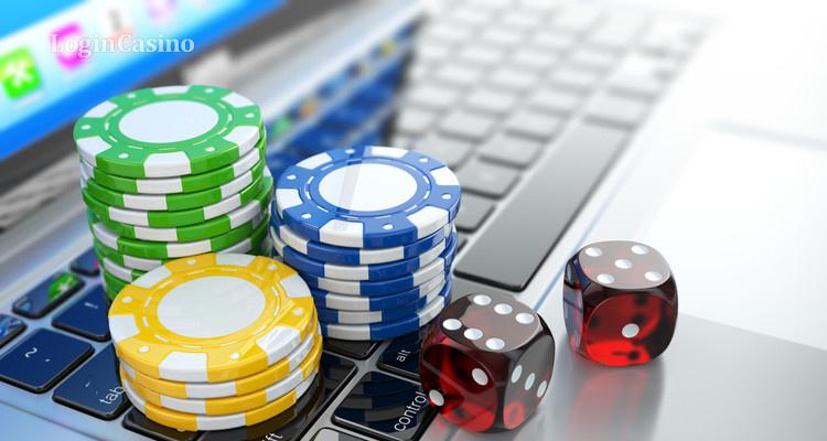 Казино контент гемблинг онлайн игры бесплатно простой покер