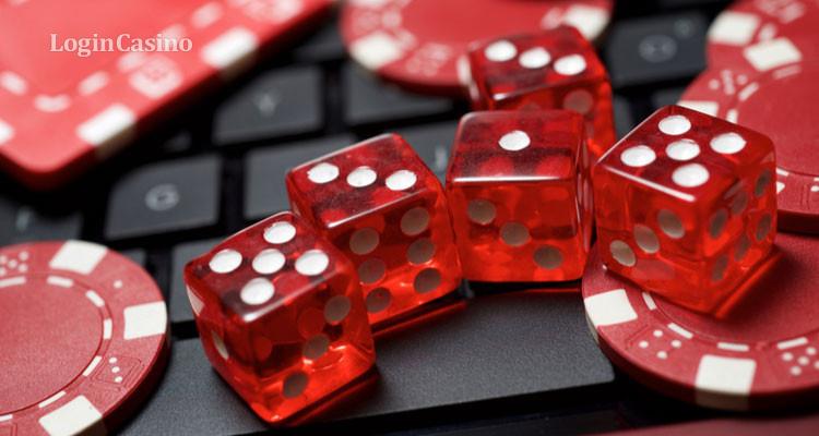 Правительство Индии обдумывает запрет на интерактивные азартные игры