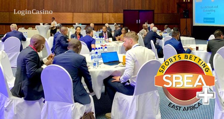 SBEA+ 2019: итоги мероприятия