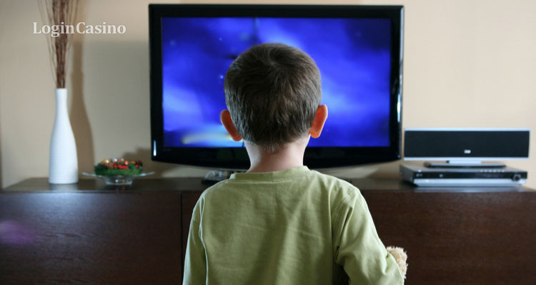 Реклама гемблинга делает азартные игры нормой для 80% британских детей