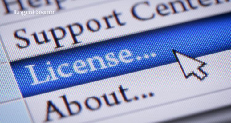 Правила открытия интерактивной БК в Сети на территории РФ