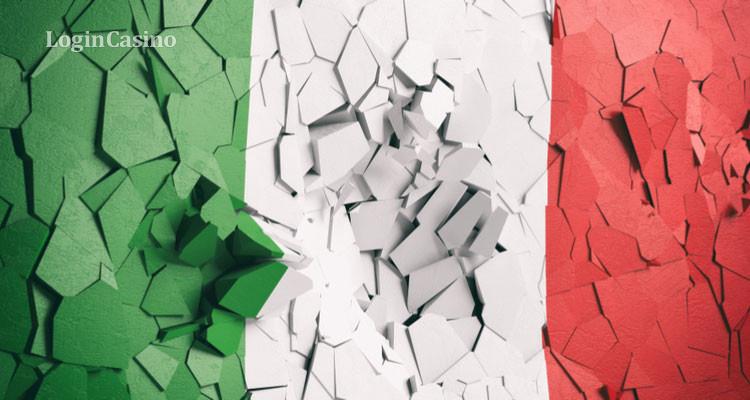 Итальянские гемблинг-операторы опасаются тотального запрета рекламы