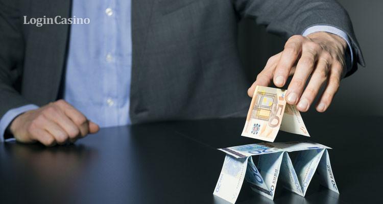Центробанк назвал регионы, в которых наиболее активны организаторы финансовых пирамид