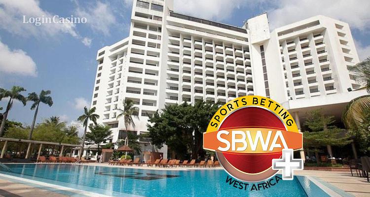 SBWA 2019 – ещё больше спикеров, горячих тем, экспонентов и спонсоров