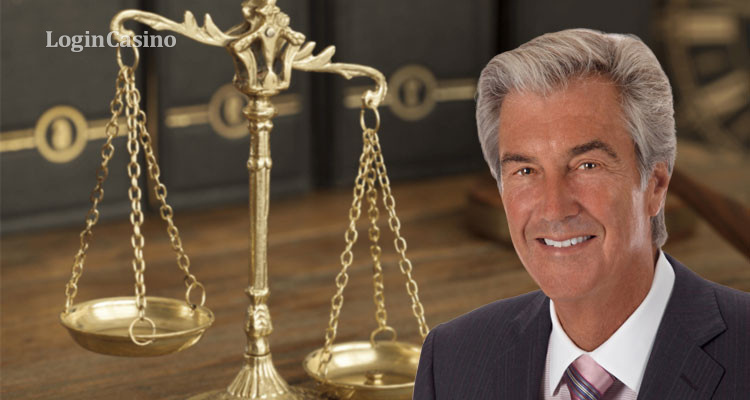 Международная юридическая компания Cooper Levenson стала советником по нормативно-правовым вопросам на ICE North America