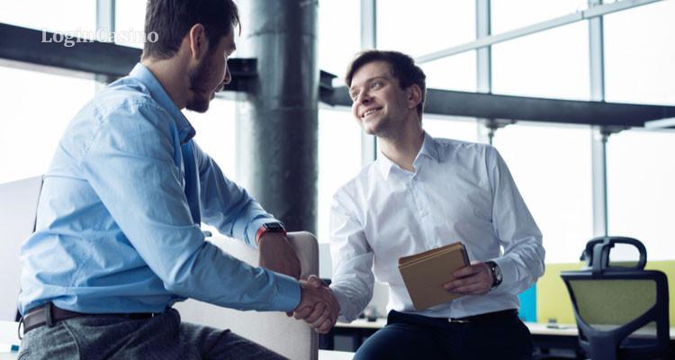 Clarion Gaming и Global Market Advisors укрепляют эксклюзивное стратегическое партнерство