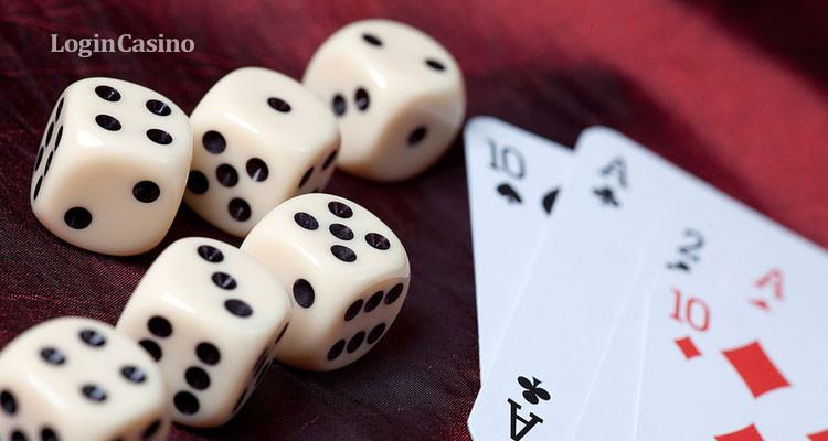 Гемблинг оператор как скачивать и играть на картах в майнкрафт