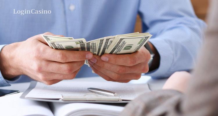 Американские инвесторы обратили внимание на гемблинг-рынок Румынии
