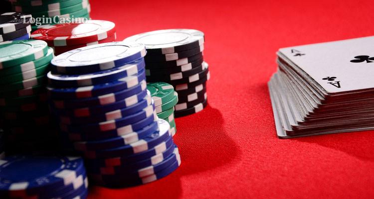 русское казино онлайн на рубли с бонусами без депозита