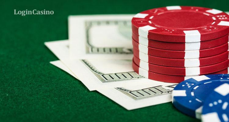 Доход Латвии от азартных игр увеличился на 15%
