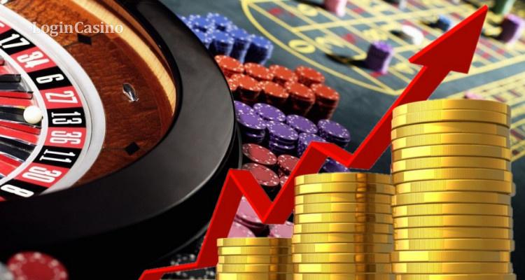 казино франции онлайн