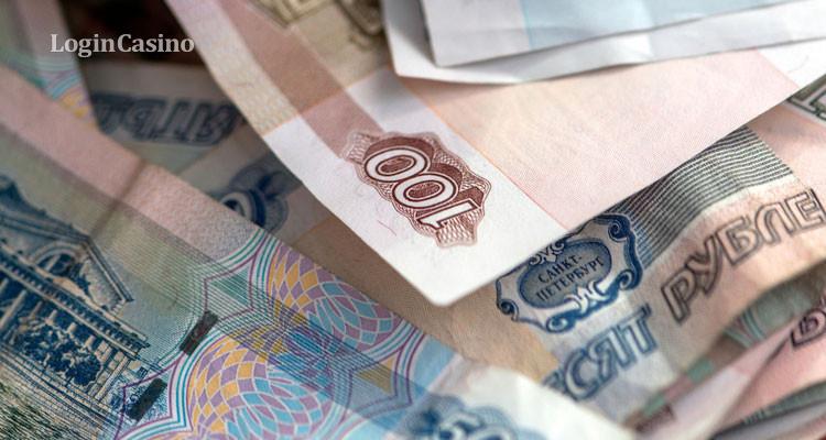 Операторы игорного бизнеса Ростовской области пополнили бюджет на 30 млн рублей