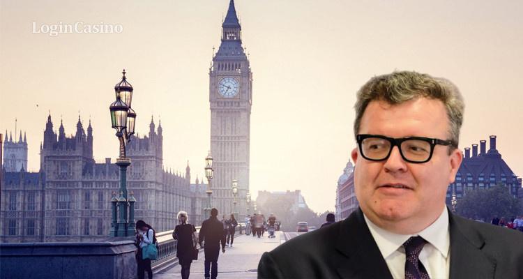 Онлайн-операторы Великобритании: повторное лицензирование