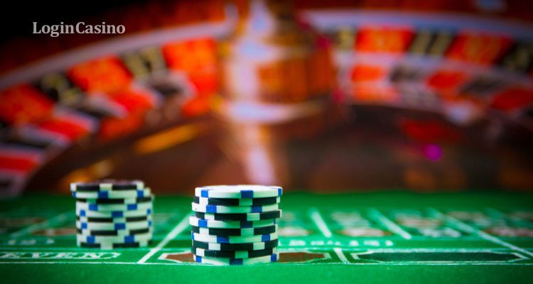 На Филиппинах могут построить еще один казино-курорт