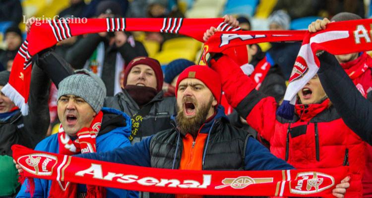 Проблемный финал Лиги Европы: с какими неожиданностями столкнулись лондонские клубы и болельщики?