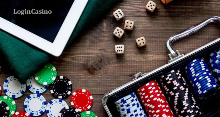 казино законодательство онлайн