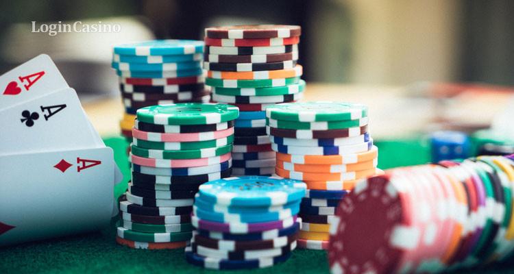 Нелегкие времена нелегальных казино в Камбодже
