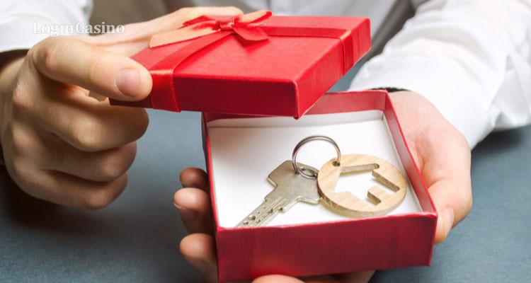 7 участников розыгрыша «Жилищной лотереи» переедут в новые квартиры