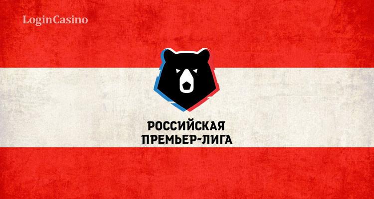 Новый предсезонный турнир состоится в Австрии