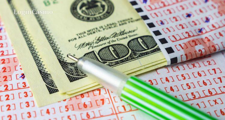 Эксперты обсудили вопрос борьбы с нелегальными лотереями в России