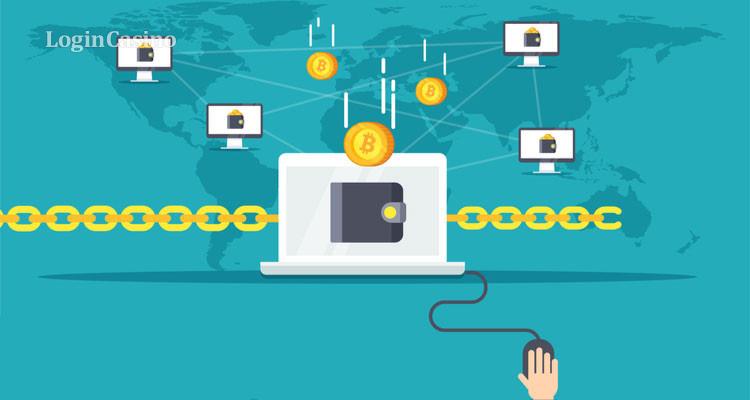Как блокчейн и биткоин интегрировали в современный бизнес
