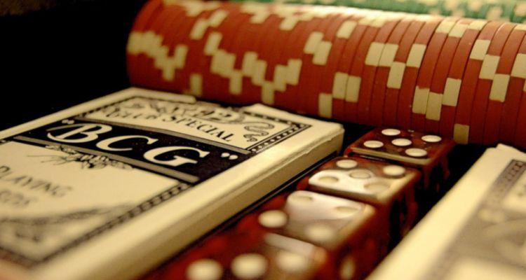 Как работает казино онлайнi найти игры игровые автоматы играть бесплатно