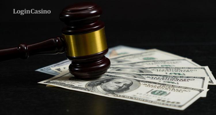 Роскомнадзор предложил ввести многомиллионные штрафы для владельцев гемблинг-сайтов