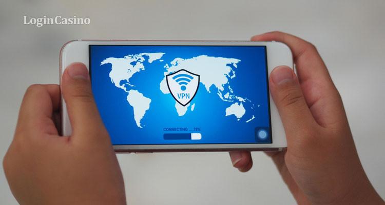 Российские власти намерены наказать VPN-сервисы, которые отказываются блокировать запрещенные сайты