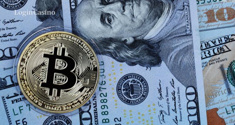 Инвесторы активно используют биткоин как форму сохранения капитала