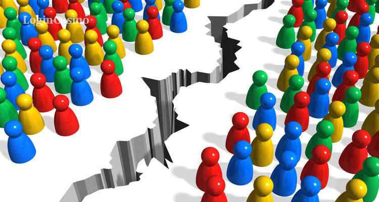 Игорный бизнес может спровоцировать раскол коалиции в Рижской думе