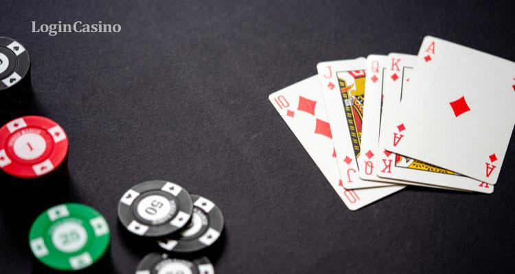 Создатели криптовалют примут участие в благотворительном турнире по покеру