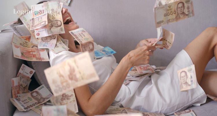 Два жителя Краснодара выиграли в «Столото» более 16 млн рублей