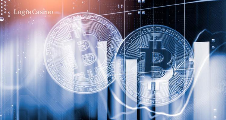 Как институциональные инвесторы влияют на цену биткоина – эксперты ответили