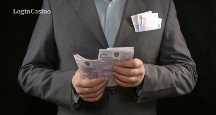 Житель Петрозаводска выиграл в лотерею «Столото» миллион рублей