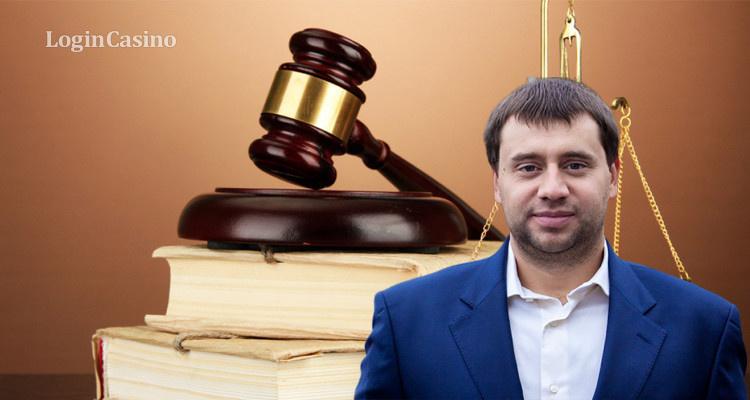 Президент БК BingoBoom Константин Макаров прокомментировал новое законодательство