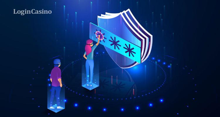 Gambling Business Group: борьба с мошенничеством и предупреждения о нарушениях GDPR