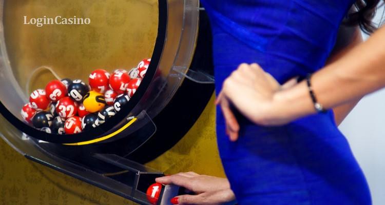 Увеличение оборота российских лотерей обусловлено выходом с рынка теневых операторов – эксперт