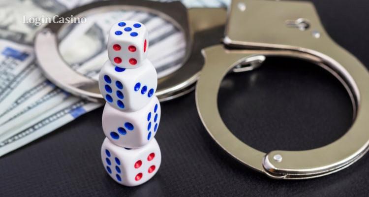 Нелегальные казино в России открываются под видом майнинг-центров