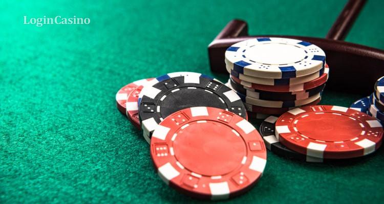В Подмосковье обсудят методы борьбы с подпольными казино