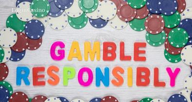 Ставки на спорт законно или нет покер ставки на спорт форум