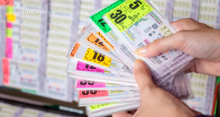 Доходы российского лотерейного сегмента вырастут в 2019-м на 22% – эксперты