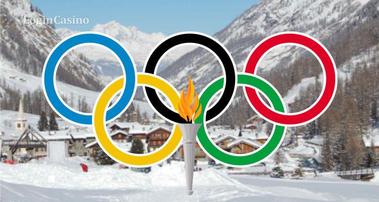 Зимние Олимпийские игры в 2026 году состоятся в Италии – МОК