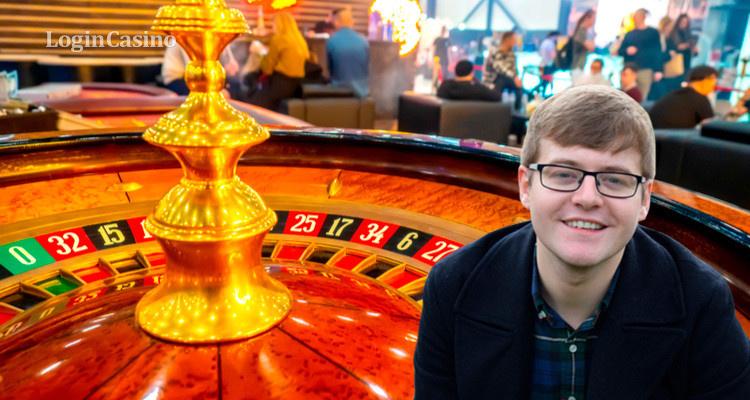 Среди посетителей российских подпольных казино есть подростки – эксперт