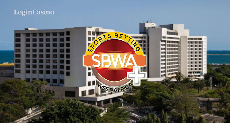SBWA – крупнейший саммит Западной Африки
