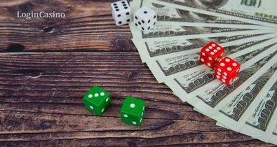 Гемблинг в испании how to online casino