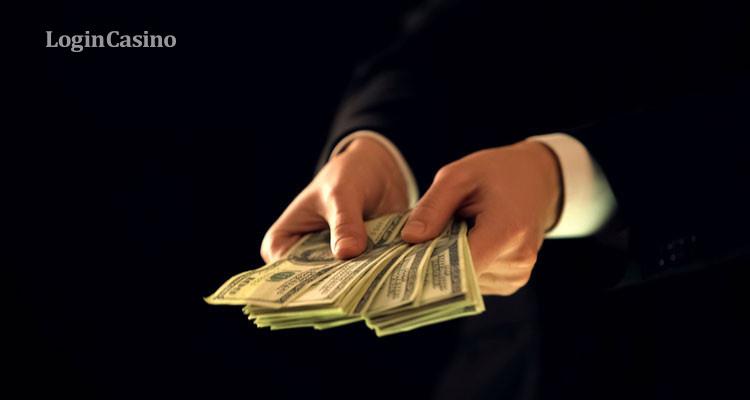 Житель Томской области выиграл в «Столото» миллион рублей