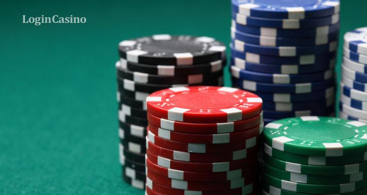 Список организаторов незаконных азартных игр расширен – ФНС