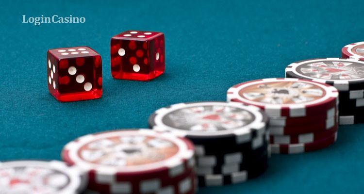 В России не хватает легальных казино – мнение